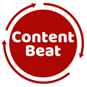 contentbeat.nl